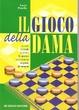 Cover of Il gioco della dama