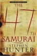 Cover of The 47th Samurai