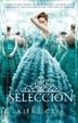 Cover of La selección