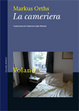 Cover of La cameriera
