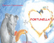 Cover of Fortunella