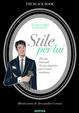 Cover of Stile per lui