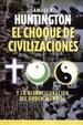 Cover of El Choque de Civilizaciones