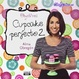 Cover of Objetivo: Cupcake perfecto 2