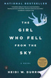 Cover of The Girl Who Fell from the Sky