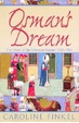 Cover of Osman's Dream