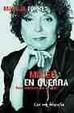 Cover of Mujer en guerra