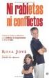 Cover of NI RABIETAS NI CONFLICTOS