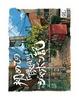 Cover of Diario di un viaggio in Giappone
