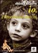 Cover of Io, il pinocchio di Comencini