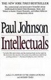 Cover of Intellectuals