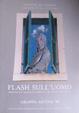 Cover of Flash sull'uomo