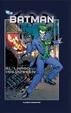 Cover of Batman, la colección Nº04