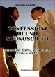 Cover of Confessioni di uno sconosciuto