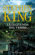 Cover of La leggenda del vento