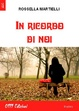 Cover of In ricordo di noi