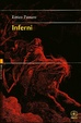 Cover of Inferni