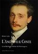 Cover of L'angelo e il Conte