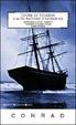 Cover of Cuore di tenebra e altri racconti d'avventura. Ediz. integrale