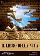 Cover of Il libro della vita