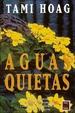 Cover of Aguas quietas