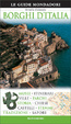Cover of Borghi d'Italia