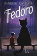 Cover of Fedoro