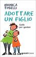 Cover of Adottare un figlio