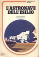 Cover of L'astronave dell'esilio