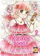 Cover of Koronde Pokkle vol. 2
