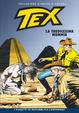 Cover of Tex collezione storica a colori n. 25