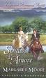 Cover of Schiavi d'amore