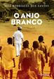 Cover of O Anjo Branco