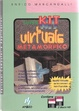Cover of Superkit virtuale-metamorfico