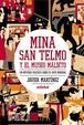 Cover of Mina San Telmo y el museo maldito