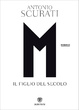 Cover of M