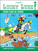 Cover of Lucky Luke Gold Edition n. 71