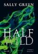 Cover of Half Wild