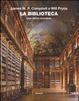 Cover of La biblioteca