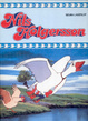 Cover of Nils Holgersson