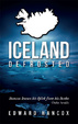 Cover of Iceland: Defrosted