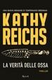Cover of La verità delle ossa