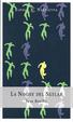Cover of LA NOCHE DEL SKYLAB