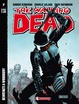 Cover of The Walking Dead n. 7