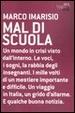 Cover of Mal di scuola