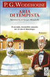 Cover of Aria di tempesta