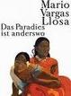 Cover of El paraíso en la otra esquina
