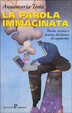 Cover of La parola immaginata
