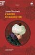 Cover of L'albero dei giannizzeri