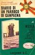 Cover of Diario di un parroco di campagna